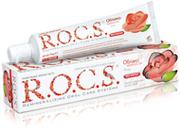 R.O.C.S Зубная паста облако нежности 74г
