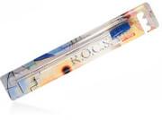R.O.C.S Зубная щетка модельная мягкая