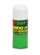 SANO Пятновыводитель сухий 125/12 Spot remover