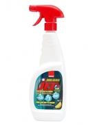 SANO Средство для мытья акрила JET 1 л