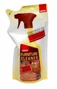 SANO Чистящее средство для мебели запаска 500