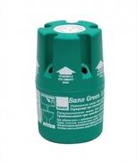 SANO Средство для мытья унитаза (зеленый) 150