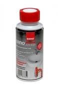SANO Средство для очистки труб 0,200