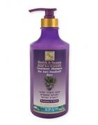 Health&Beauty Шампунь для всех типов волос от перхоти 780мл