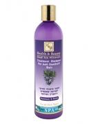 Health&Beauty Шампунь для всех типов волос от перхоти 400мл