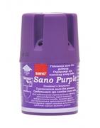 SANO Средство для мытья унитаза фиолетовый 150