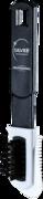 Silver PRO SHOE Щетка для нубука и замши - 4 сторонняя