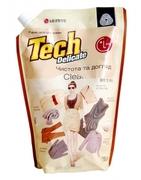 LG Жидкий стиральный порошок шерсть-кашемир для деликатных тканей запаска 1,3л