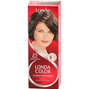 LONDA Крем-краска для волос стойкая 25 Темно-пепельный