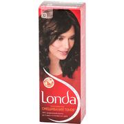 LONDA Крем-краска для волос стойкая 32 Мокка
