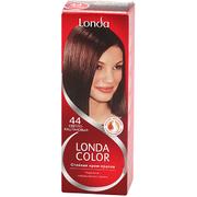 LONDA Крем-краска для волос стойкая 44 Светло Каштановый