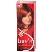 LONDA Крем-краска для волос стойкая 46 Медная тациан