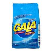 GALA ручная стирка Морская свежесть 1.8кг