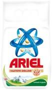 ARIEL ручная стирка Горный Источник 1.8кг