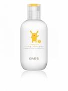 BABE шампунь для сухой кожи головы детский