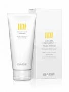 BABE увлажняющий крем для проблемной сухой кожи