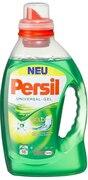 PERSIL Гель для стирки PERSIL Universal 1,168 л