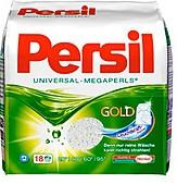 PERSIL Megaperls Стиральный порошок 1,012кг Universal