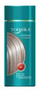 Clever Тоника Бальзам для придания оттенка 9.1 Платиновый блондин, 150 мл