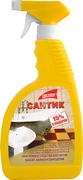 Сантик для сантехники с распылителем 750 мл