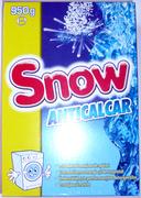 SNOW ANTIKALKAR Средство от накипи, 950г