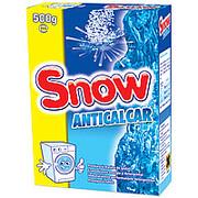 SNOW ANTIKALKAR Средство от накипи, 500г