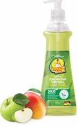 """Фрекен Бок средство для мытья посуды """"Яблоко и манго"""", 500 мл"""