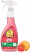 """Фрекен Бок средство моющее для кухни """"Грейпфрут"""", 500 мл"""