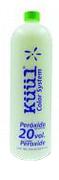 Окислитель KUUL Color System  20Vol (6%) 870мл