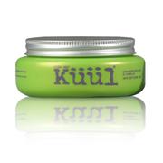 KUUL Frost Гель для моделирования прически с блеском 100 гр