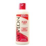 Revlon Flex Кондиционер для поврежденных волос, 650мл