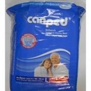 CanPed Подгузники для взрослых Super Plus Large 7 шт